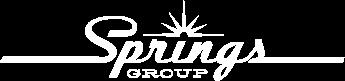 Springs Group