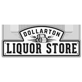 Dollarton