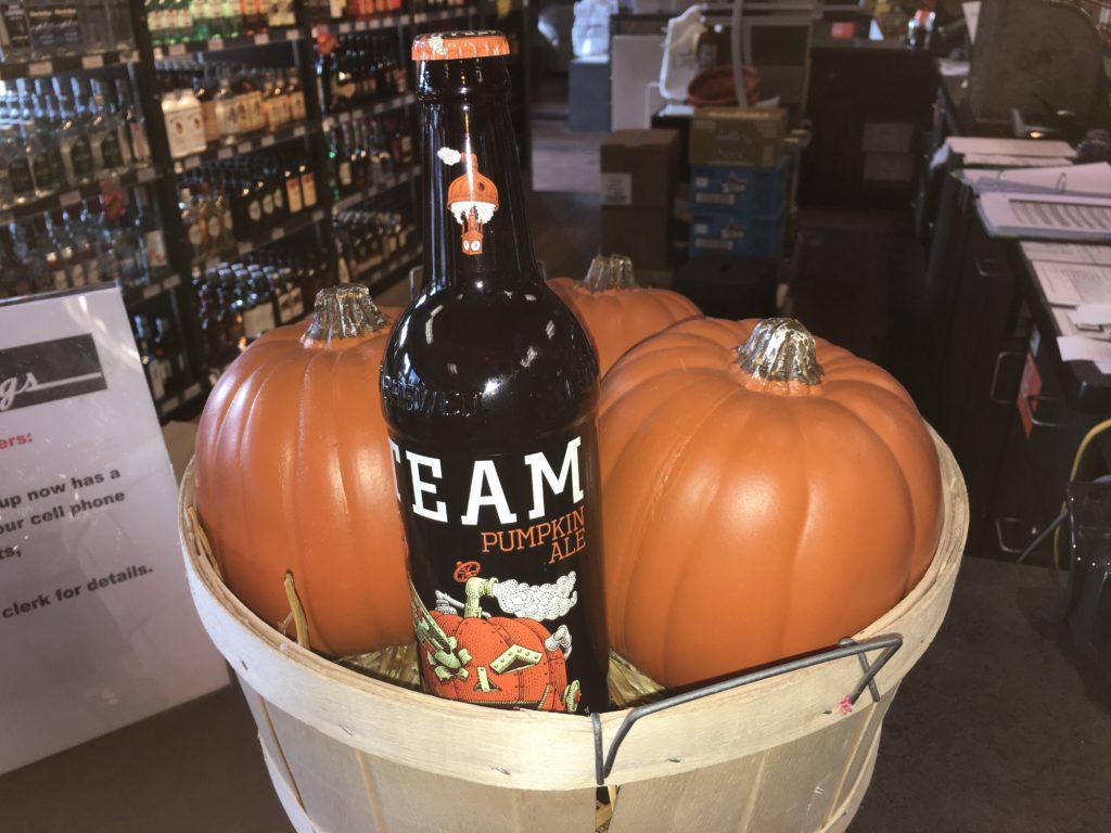steamworks-pumpkin-ale
