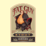 fat-guy-stout