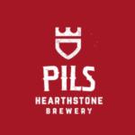 hearthstone-pils-beer