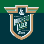 lougheed-lager
