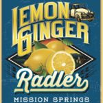 lemon-ginger-radler-beer