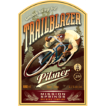 trailblazer-beer