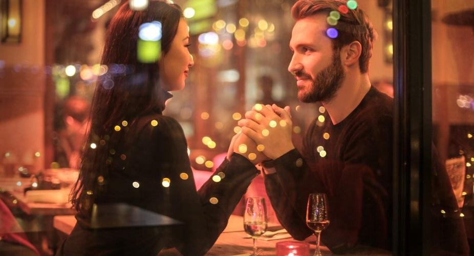 valentines-day-dinner-date